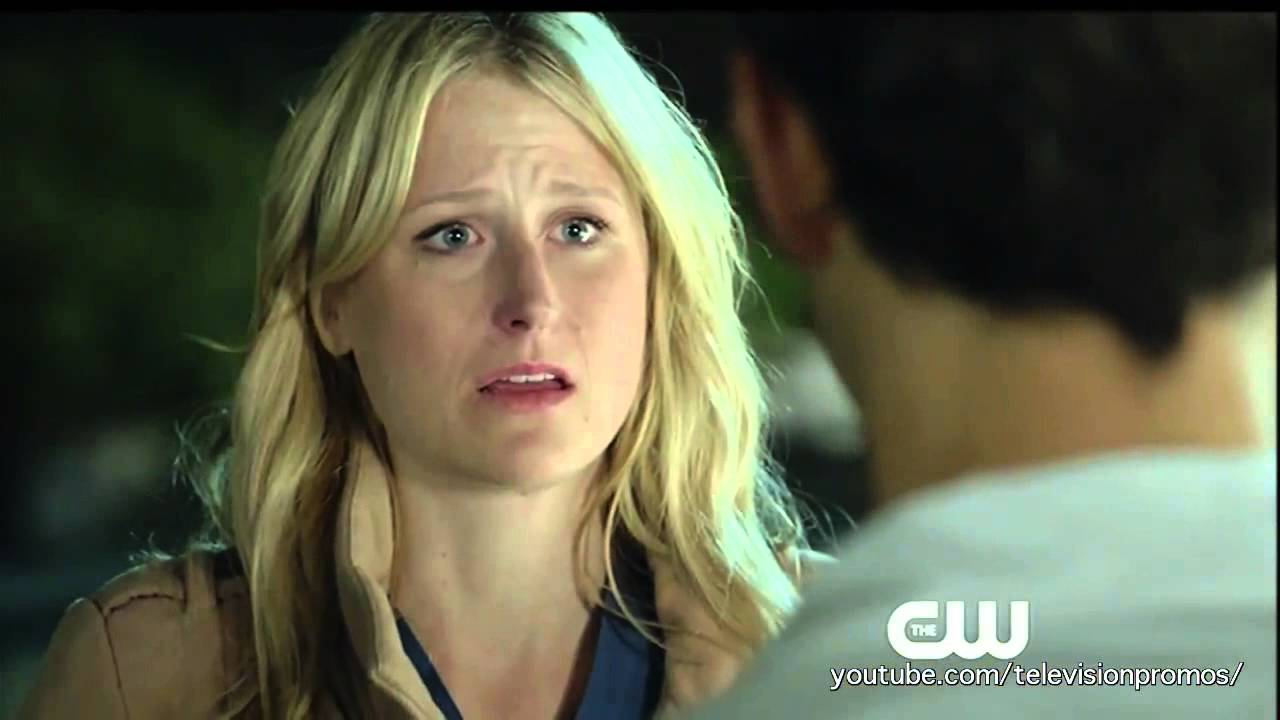 """Download Emily Owens M.D. 1x05 Promo """"Emily and...The Tell-Tale Heart"""" (HD)"""