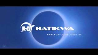 Egorythmia - Dark Ages (Hatikwa Remix)