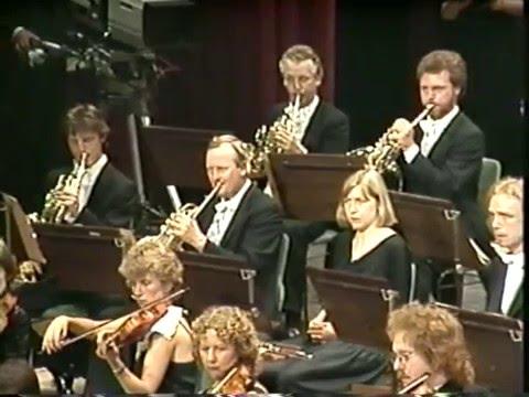 Beethoven Missa Solemnis Agnus Dei Antal Dorati