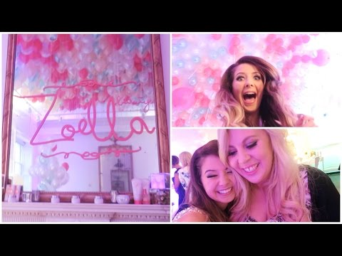 the-launch-of-zoella-beauty-(the-most-exciting-night-ever)