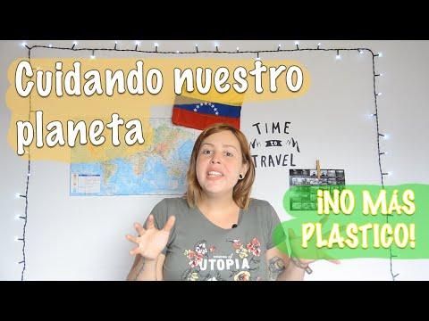 Zero Waste en ARGENTINA | Movimiento cero basura para ayudar