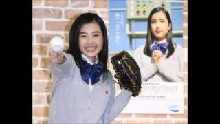 3月20日開幕の第88回選抜高等学校野球大会のセンバツ応援イメージ...