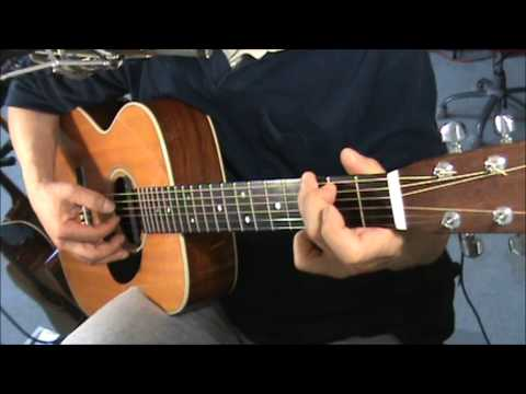 STEWBALL-Traditional -fingerstyle-chords- history