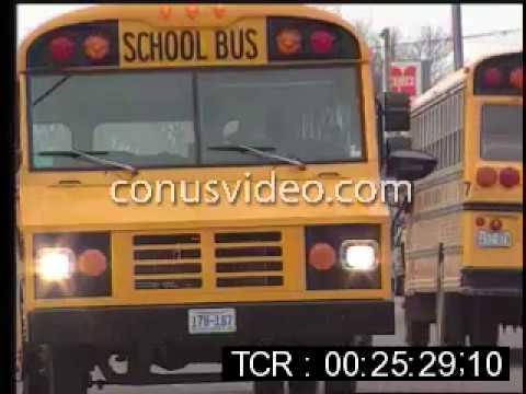 Columbine copycat plot at Rush City high school (4/15/2000)