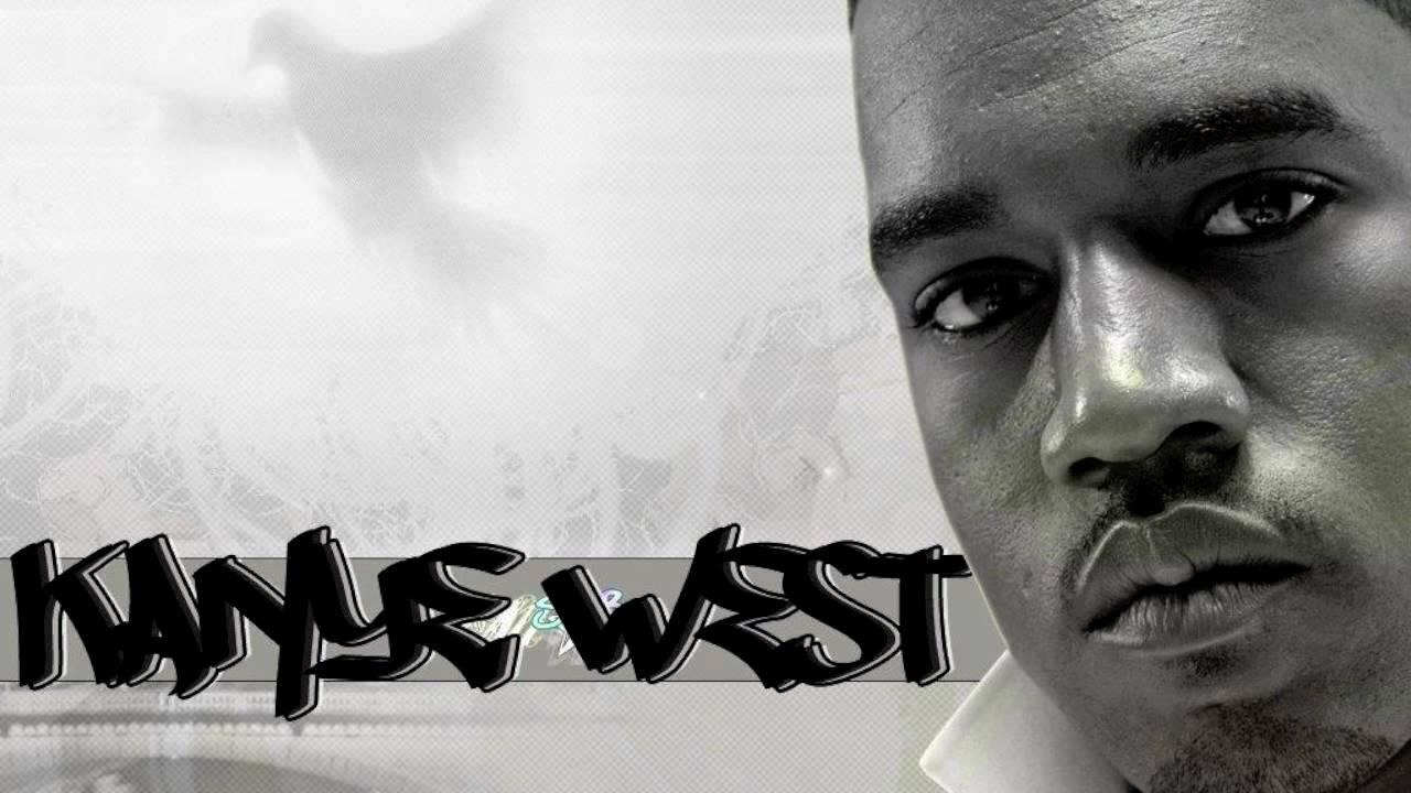 Rihanna - Diamonds (Remix) [feat. Kanye West] - YouTube