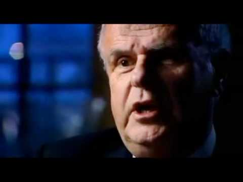 Subprime mortgage crisis documentary