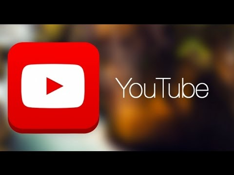 Видео знакомства онлайн без регистрации бесплатно –