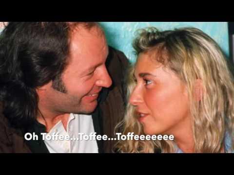 "Vasco Rossi - Toffee ""Base strumentale ""( Karaoke ) by Lorenzo Bindoni"