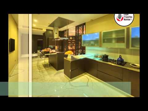 Accommodation in Mumbai | Real Estate Consultant | Flat for rent In Mumbai | Properties In Mumbai