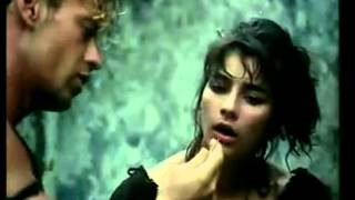Repeat youtube video Tarzan-X shame of jane part 4