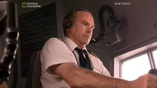 Air canada AC 143 || dangerous landing captured by National Geographic