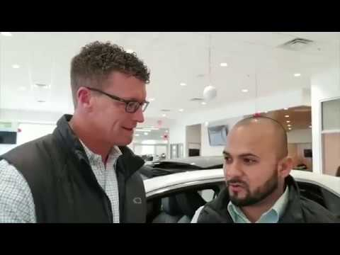 Youu0027re In Good Hands At Billion Toyota In Sioux Falls