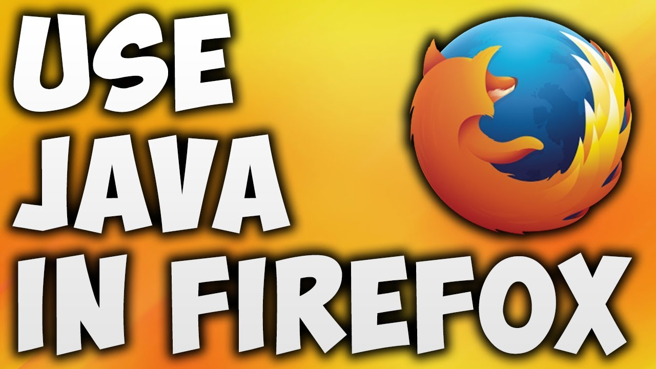 mozilla firefox free download for windows 7 32 bit old version