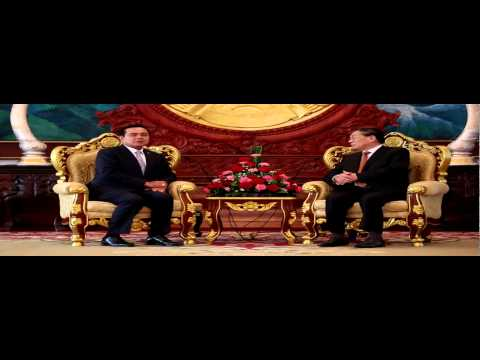 Cooperation broadened as PM Prayuth pays visit