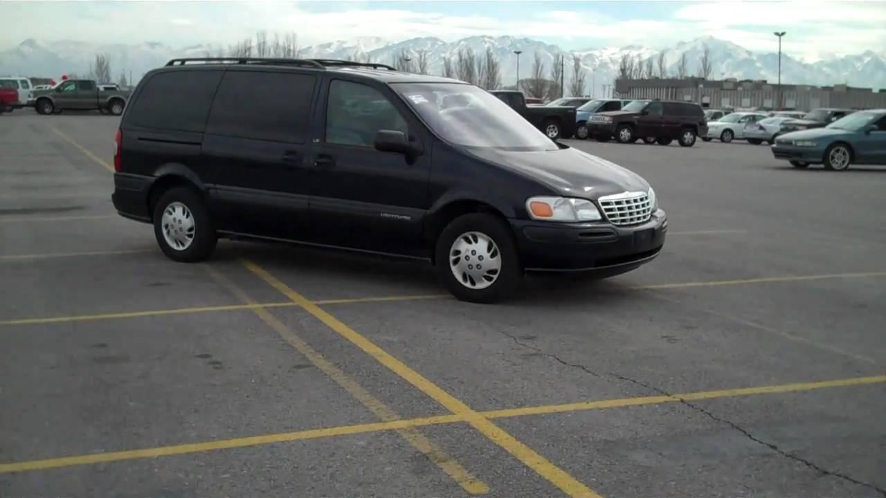 hight resolution of 1998 chevrolet venture van you wont find on autotrader com or cars com only at www smarttcars com