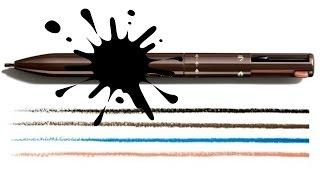 Du maquillage dans un stylo : la nouvelle astuce beauté WTF ?!