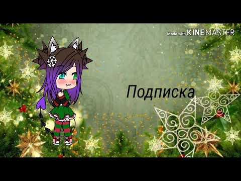 × Красивые картинки на аву для девушек ×