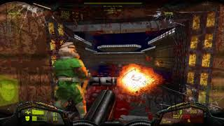 Project Brutality 2.03 - Oblige Level Generator