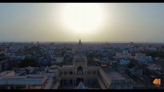 Porbandar- The city of historical significance