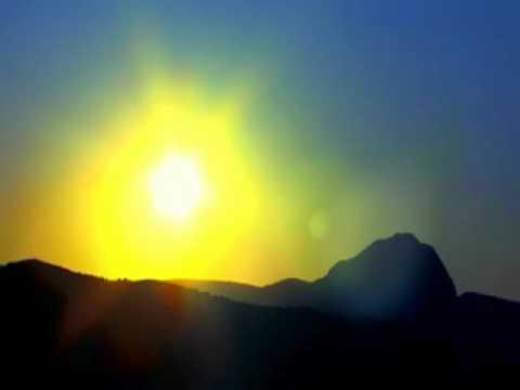 Lever du jour - Daybreak - Daphnis et Chloe by Ravel