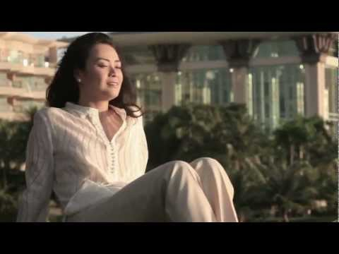 Brunei Tourism Promotional Video