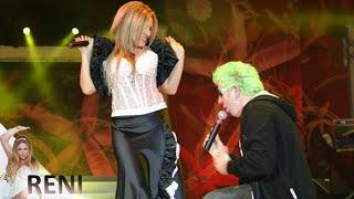 Reni & Dj Krmak - Papagaj / Concert 2008 /