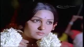 Aarilirunthu Arubathu Varai Ripped By @ TamilMoviesda Com