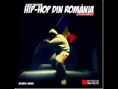 Gratzii - Fara limite feat TOTAL & Mc Clona (2009)
