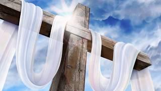 Hıristiyanlık Haç İşaretinin Anlamı