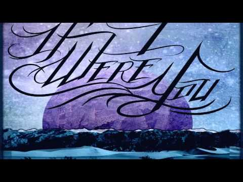 If I Were You - Autumn's Air [New Song 2012]+[Download] HD