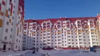 Самые дешевые одно- и двухкомнатные квартиры на Алексеевке в Харькове(, 2017-02-19T09:06:07.000Z)