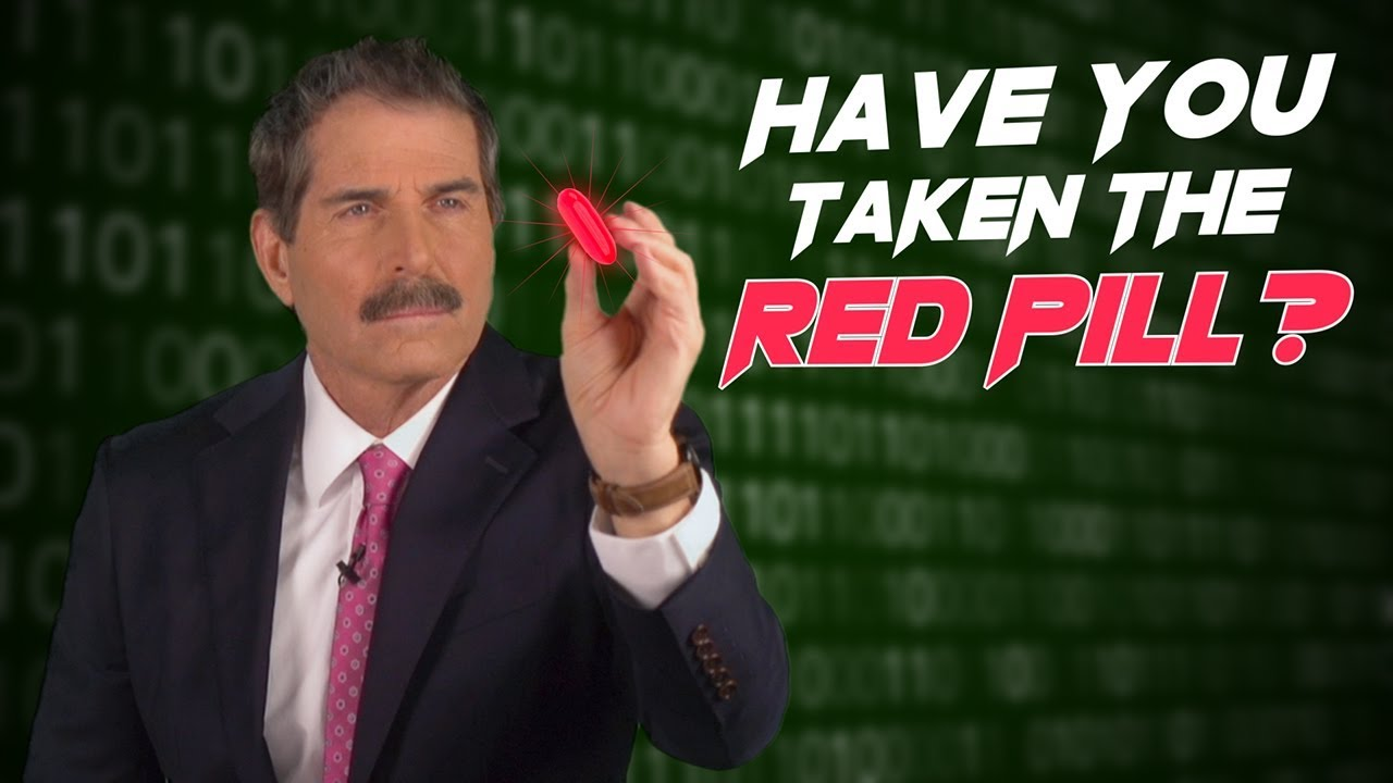 stossel-red-pills-new-generation-wake-people-up