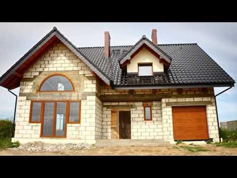 Property Title Search Process