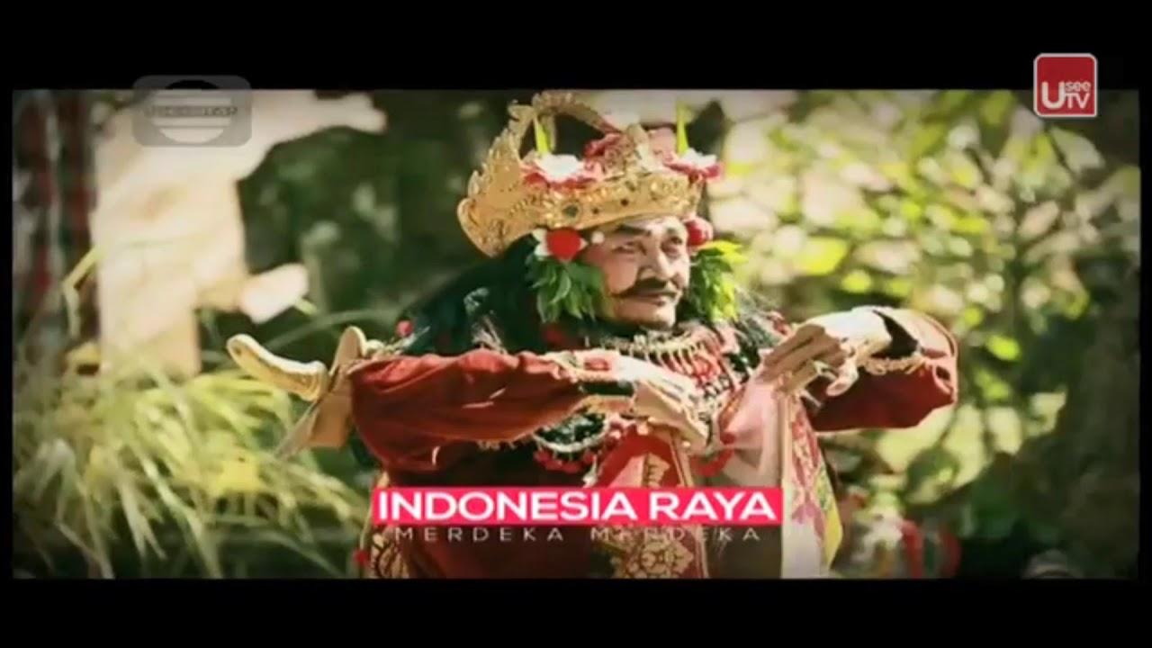 Indosiar: Indosiar / SCTV