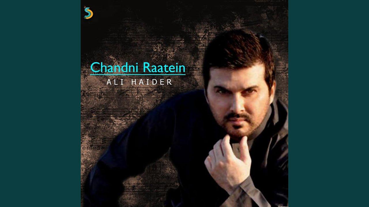 Download Chandni Raatein