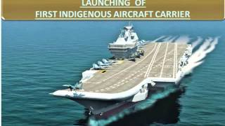 Video indian military future weapons 2015-2022 download MP3, 3GP, MP4, WEBM, AVI, FLV Agustus 2018