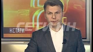 Отец посадил малолетнего сына за руль на оживленной трассе(Маленький мальчик на большом на автомобиле гоняет по Нижегородской области. Ролик фактически со смертельн..., 2013-08-01T16:07:21.000Z)