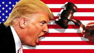 Donald Trump public impeachment hearings Day 2 watch the proceedings again