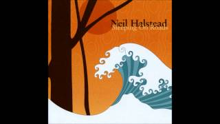 Neil Halstead   Dreamed I Saw Soldiers