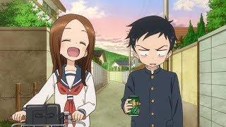 Top 8 Comedy/Romance Anime - Should Watch