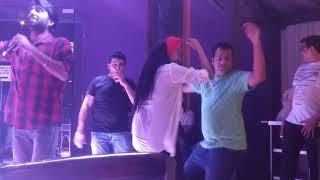 Dil cheej tujhe de di ,rustom,airlift,arijit singh,on karaoke