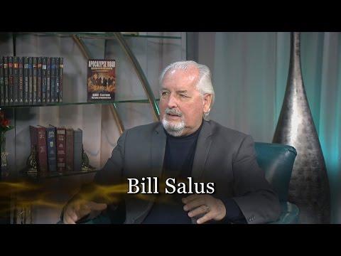 Bill Salus - Apocalypse Road