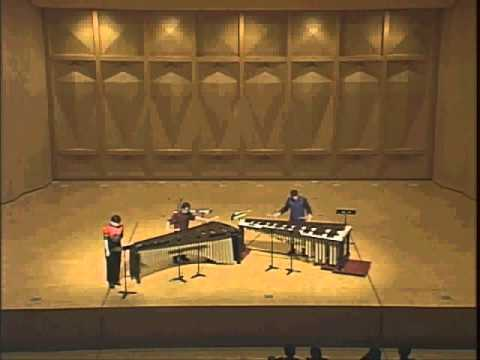 Silk Road - Chin Cheng Lin & Ludwig Albert