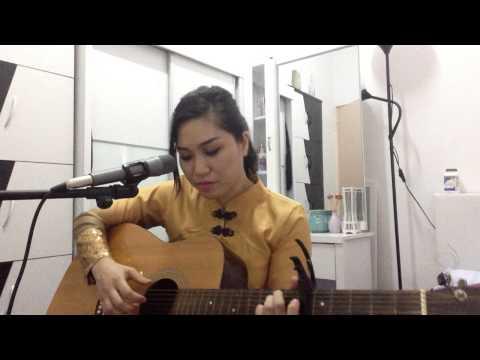 Air Mata Syawal cover Siti Nurhaliza