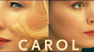 Carol  (disponible 15/03)