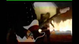 Download Video slipknot   disaat aku mencintaimu MP3 3GP MP4