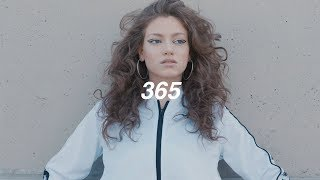 Download 365 | Dytto Dance Freestyle | Zedd x Katy Perry Mp3