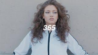 365 Dytto Dance Freestyle Zedd x Katy Perry