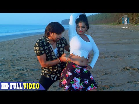 Chal Aibu Jahiya Tu Aara   Bhojpuri Movie Full Song   India Vs Pakistan   Rakesh Mishra, Nisha Dubey