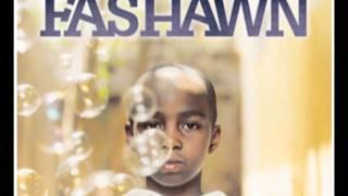 Video Fashawn - When She Calls download MP3, 3GP, MP4, WEBM, AVI, FLV Agustus 2018
